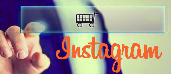 How to Buy real Instagram followers